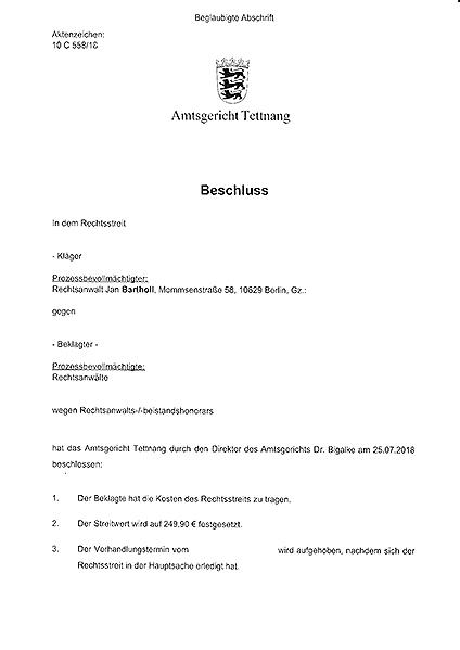 Erstberatungsgebuhren Beim Rechtsanwalt Und Anrechnung Wieso Ist 34 Abs 2 Rvg Optional Fluggastrechte