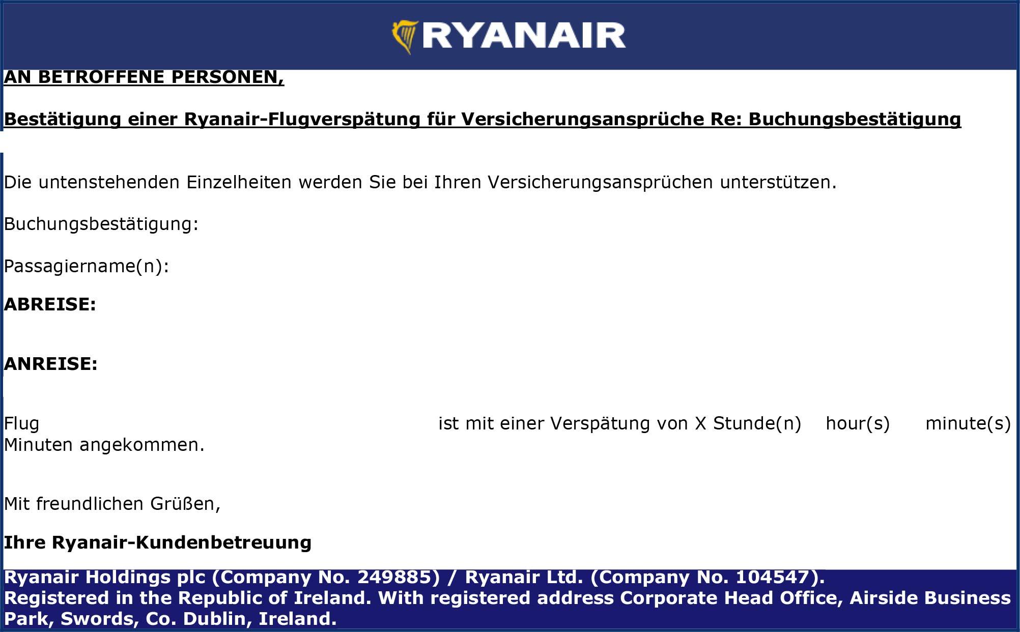 Ryanair Flugannullierung Fluglotsen Streik in Frankreich trotzdem ...