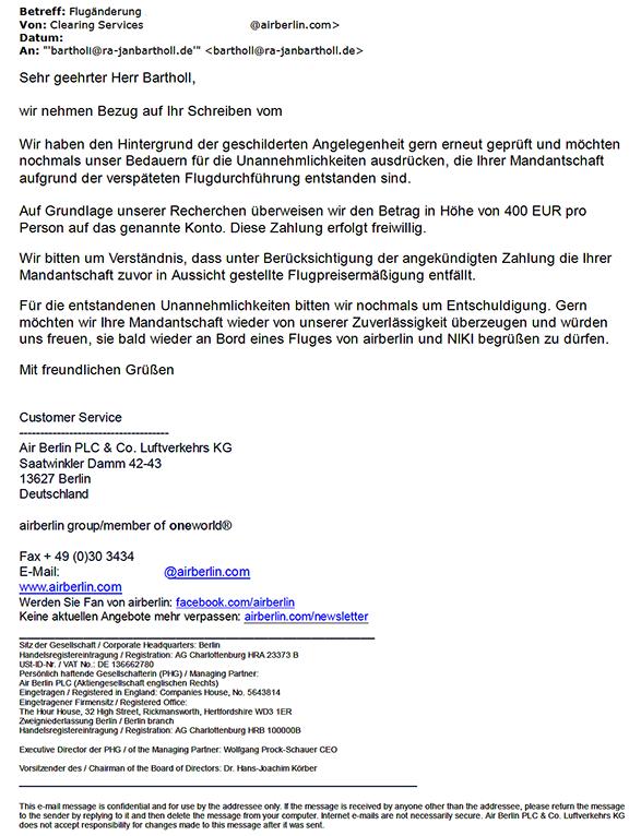 Air-Berlin-Flugverspaetung-Entschaedigung
